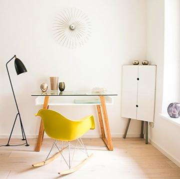 bonvivo-designer-schreibtisch-massimo-201700605-2