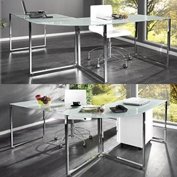 cague-design-schreibtisch-eckschreibtisch-120170507-2