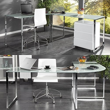 cague-design-schreibtisch-eckschreibtisch-120170507-3