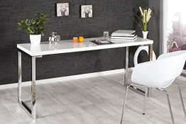 Design-Laptoptisch-WHITE-DESK-20170506-1