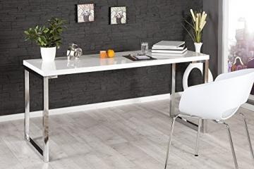 Design-Laptoptisch-WHITE-DESK-20170506-1