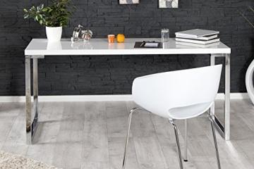 Design-Laptoptisch-WHITE-DESK-20170506-2
