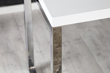 Design-Laptoptisch-WHITE-DESK-20170506-3