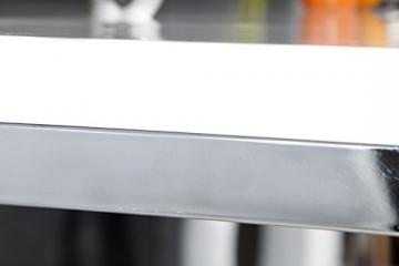 Design-Laptoptisch-WHITE-DESK-20170506-4