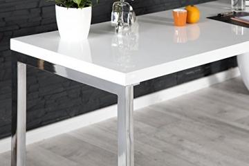 Design-Laptoptisch-WHITE-DESK-20170506-5