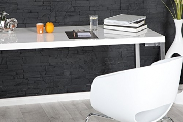 Design-Laptoptisch-WHITE-DESK-20170506-6