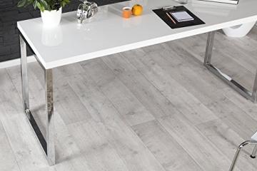 Design-Laptoptisch-WHITE-DESK-20170506-7