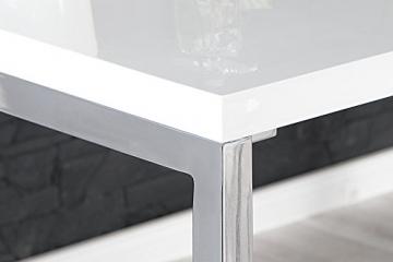 Design-Laptoptisch-WHITE-DESK-20170506-9