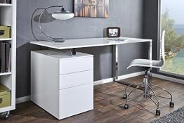 Design-Schreibtisch-COMPACT-20170506-1