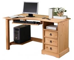 Schreibtisch Mexico 1