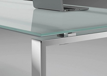 Glasschreibtisch-Glider-20170506-6