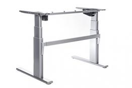 Hoehenverstellbarer-Schreibtisch-TOP-ECO-Classic-V2-120170506-1