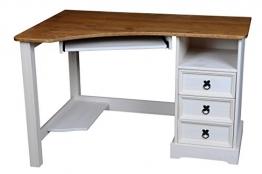 Schreibtisch-Mexico-Pinie-120170507-1
