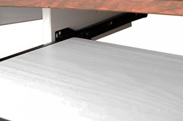 Schreibtisch-Mexico-Pinie-120170507-2