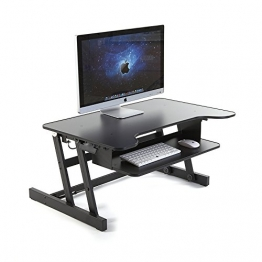Sit-Stand-Workstation-Desktop-Computer-120170506-1