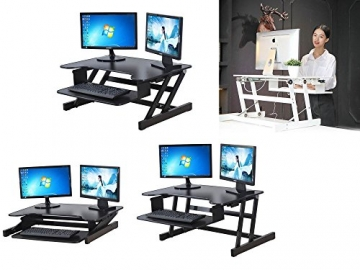 Sit-Stand-Workstation-Desktop-Computer-120170506-2