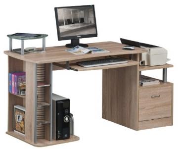 Computer-Schreibtisch-171123091218
