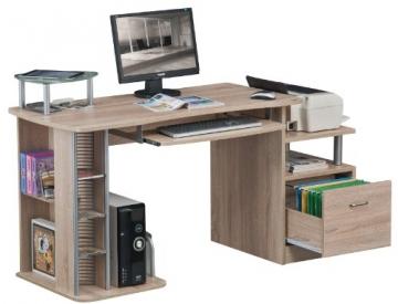 Computer-Schreibtisch-171123091220