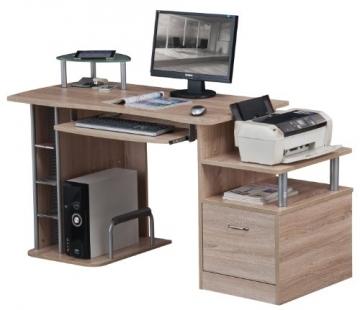 Computer-Schreibtisch-171123091222