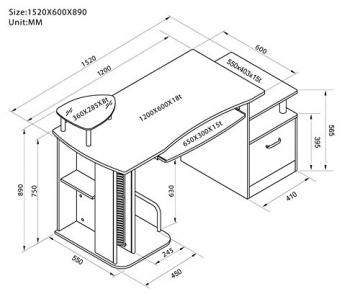 Computer-Schreibtisch-171123091227