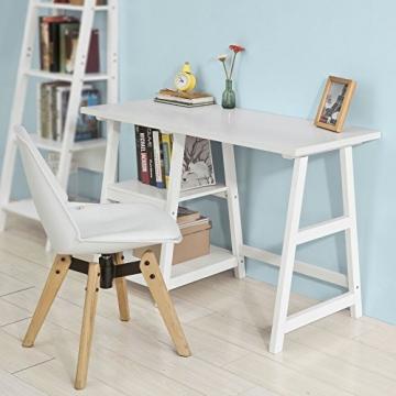 kleiner-Schreibtisch-171121150320