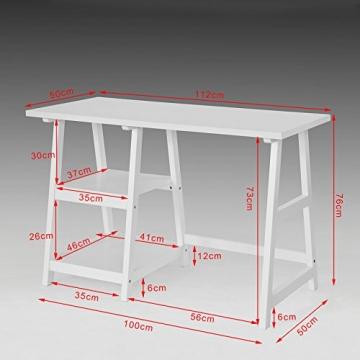 kleiner-Schreibtisch-171121150318