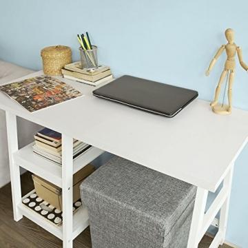 kleiner-Schreibtisch-171121150337