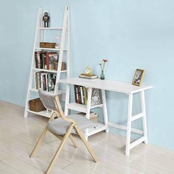 kleiner-Schreibtisch-171121150352