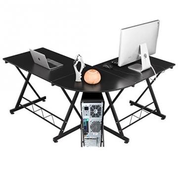PC-Schreibtisch-171123120643