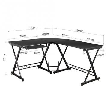 PC-Schreibtisch-171123120645