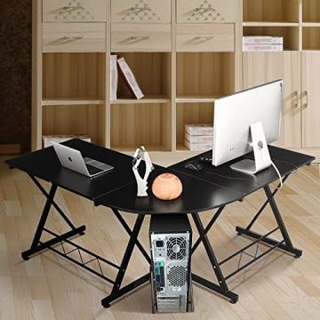 PC-Schreibtisch-171123120658