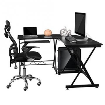 PC-Schreibtisch-171123120701