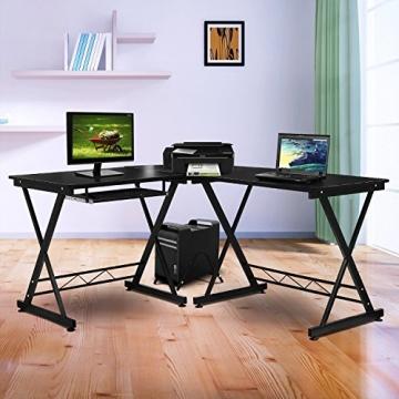 PC-Schreibtisch-171123120712