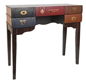 Schreibtisch-antik-171123140514