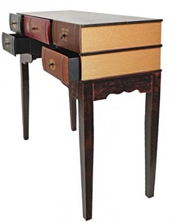 Schreibtisch-antik-171123140532