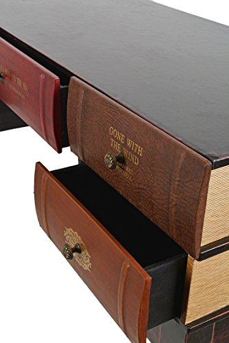 Schreibtisch-antik-171123140543