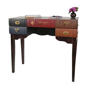 Schreibtisch-antik-171123140545