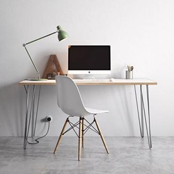 Schreibtisch-Beine-171123131252