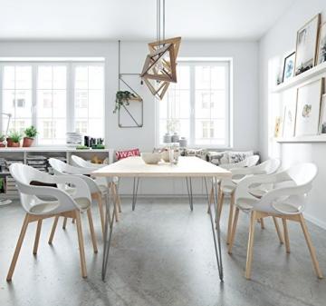 Schreibtisch-Beine-171123131309