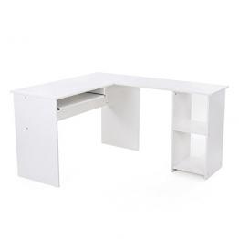 Schreibtisch-Ecke-171123182706