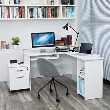 Schreibtisch-Ecke-171123182708
