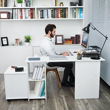Schreibtisch-Ecke-171123182709