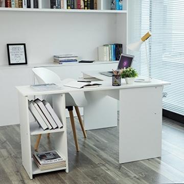 Schreibtisch-Ecke-171123182720