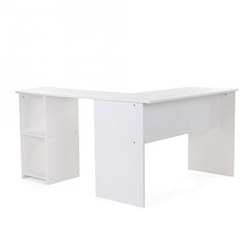 Schreibtisch-Ecke-171123182722