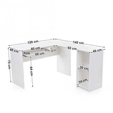 Schreibtisch-Ecke-171123182724