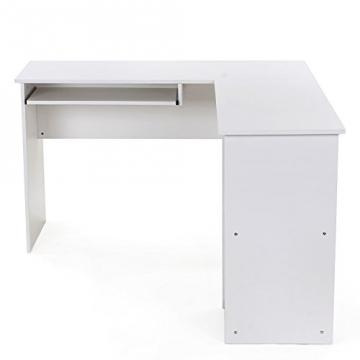 Schreibtisch-Ecke-171123182733
