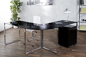 Schreibtisch-Glas-171123105855