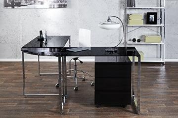 Schreibtisch-Glas-171123105857