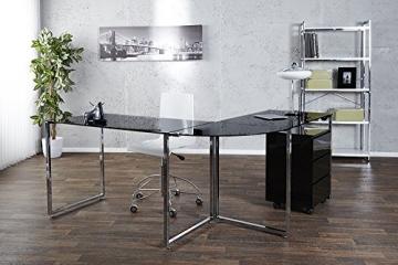 Schreibtisch-Glas-171123105858