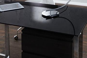 Schreibtisch-Glas-171123105911